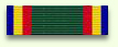 Navy Commendation Ribbon