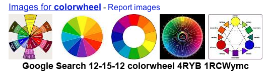 12-15-12 New Google Search colorwheel