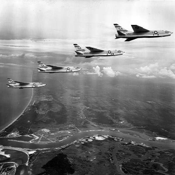 Photo_Crusaders_over_Mayport